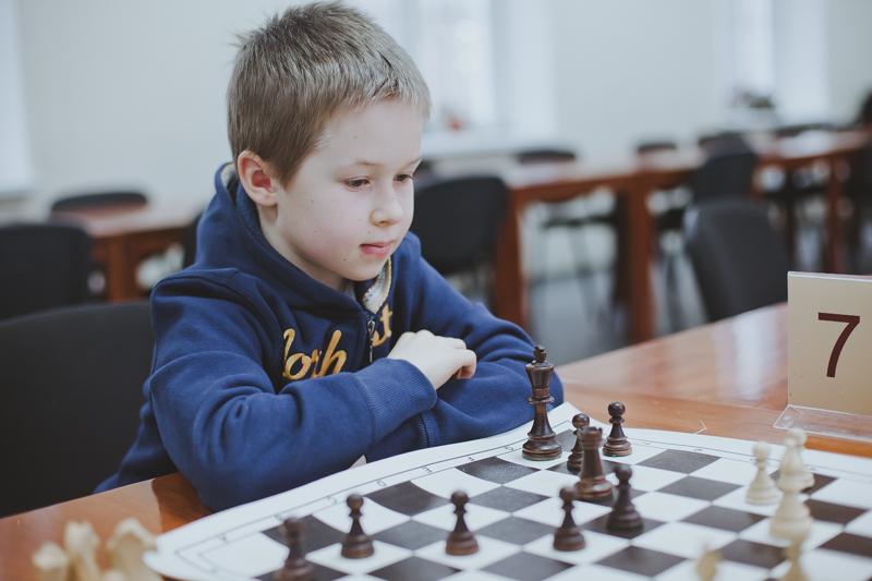 chessclub-1
