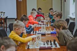 chessclub-5