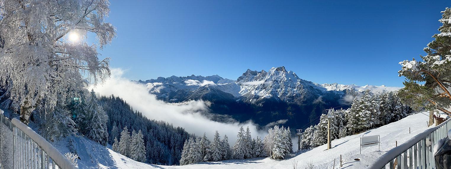 Eggberge_Panorama_Winter.jpg