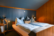 Doppelzimmer Brunnistock