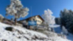 Eggberge-Berggasthaus-Winter-Wunderland.