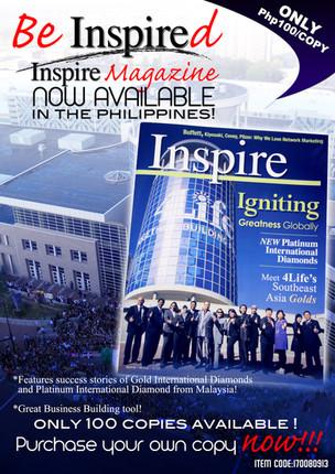 Inspired Magazine.jpg
