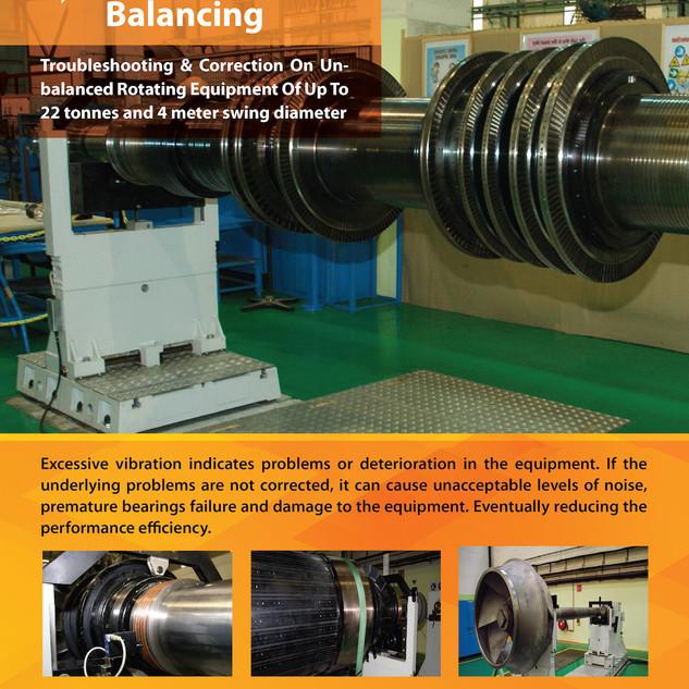 SES Dynamic Balancing-01.jpeg