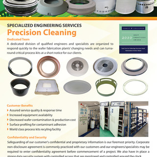 SES Precision Cleaning-02.jpeg