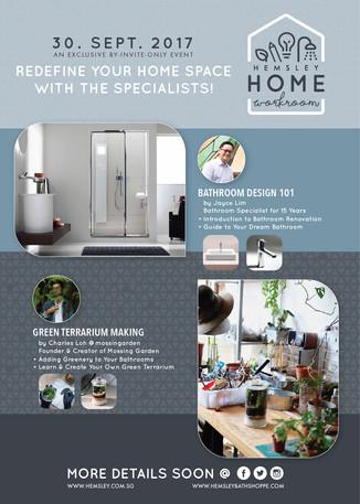 Hemsley Workroom - Poster Sept 2017-01.j