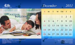 2011 Calendar 12.jpg
