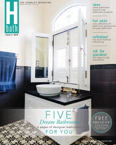 H Bath Issue 3 - 2015 HQ_Page_01.jpg