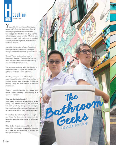 H_Bath_Issue2_2015_Page_10.jpg