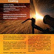 SES Thermal Spray Coating-01.jpeg