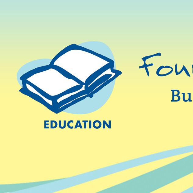 Foundation4Life.jpg