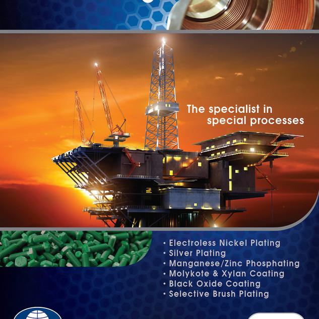 MT Brochure 1