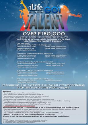 Got Talent.jpg
