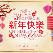 2015 CNY 2015 2-01.jpg