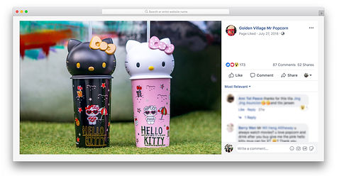 Facebook Post - Hello Kitty.jpg