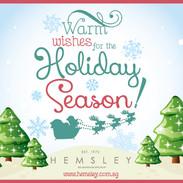 2014_Hemsley_Holidays_eCard.jpg