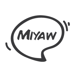 Miyaw Logo and Social Media Logo-12.png