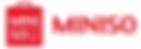 Miniso Logo