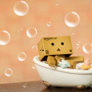 danbo_bathtub.jpeg