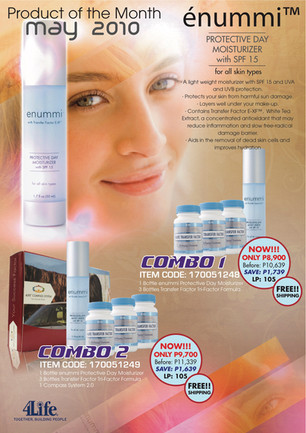 product of the month may, moiturizer.jpg