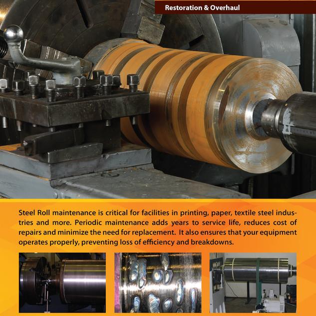 IES Steel Rolls-01.jpeg