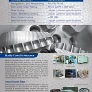 MT Brochure 2