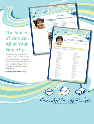 Foundation4Life Ad.jpg