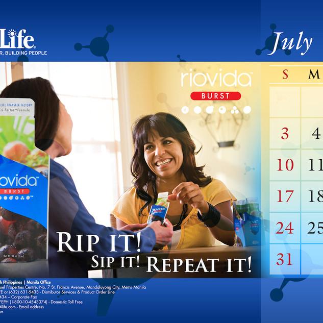 2011 Calendar 07.jpg