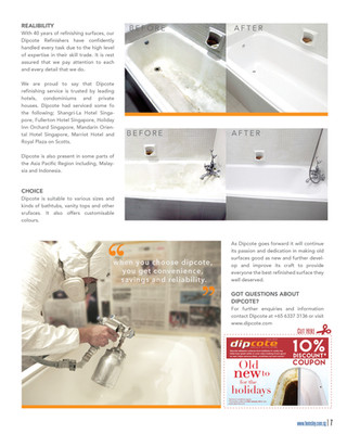 H Bath Issue 3 - 20157.jpg