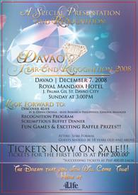Davao Year End 2008.jpg