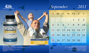 2011 Calendar 09.jpg