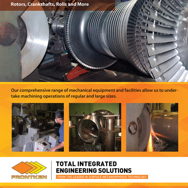 SES Large Machining and Grinding-01.jpeg