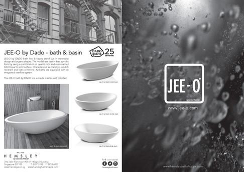Jee-O_Flyer_ A4Fold_29082016_Page_1.jpg