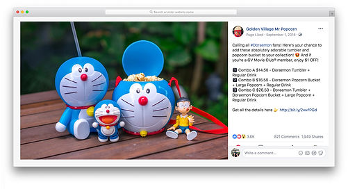 Facebook Post - GV Doraemon 2.jpg