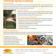 SES Thermal Spray Coating-02.jpeg