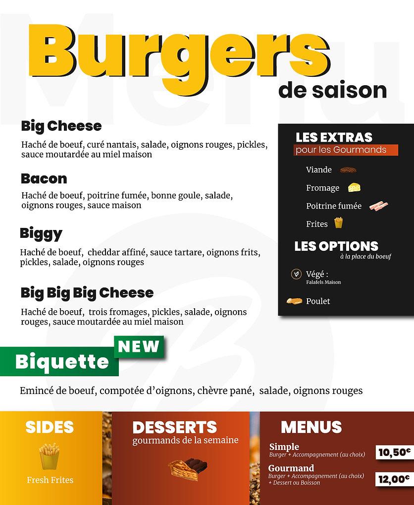b-gourmet-menu_mai1.jpg