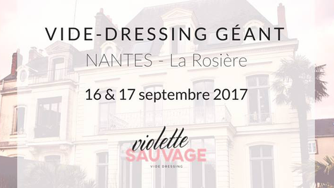 B-Gourmet s'invite chez Violette Sauvage