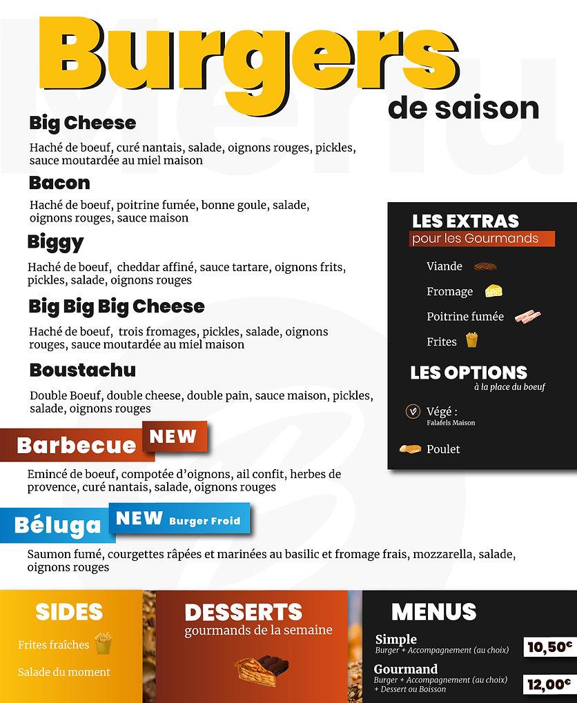 b-gourmet-menu_juin5.jpg