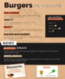 b-gourmet-menu_aout.jpg