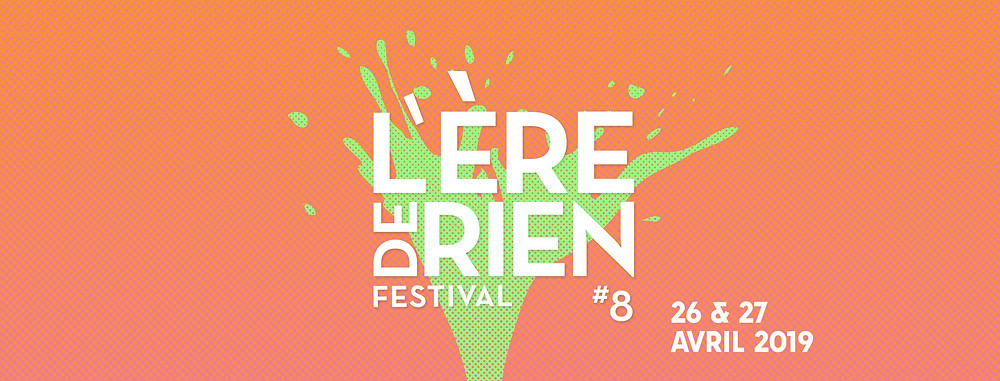 festival_edr8_reze