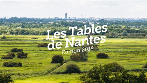 A Nantes, la streetfood gagne du galon !