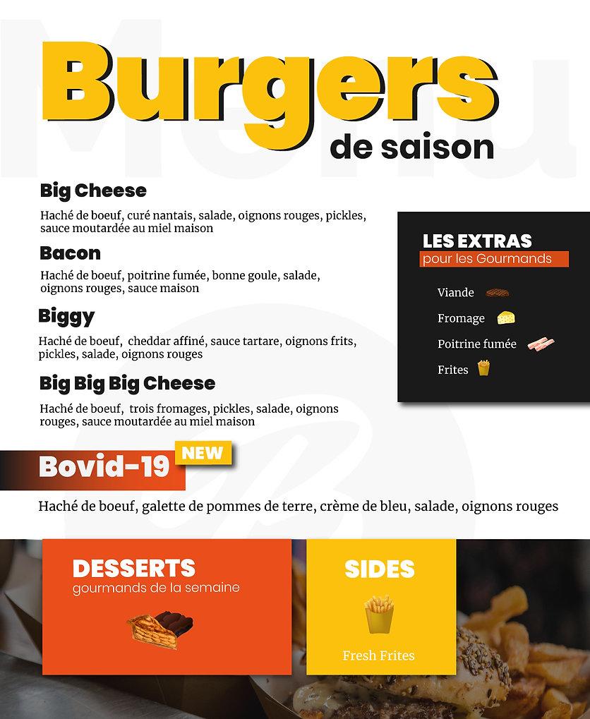 b-gourmet-menu_novembre3.jpg