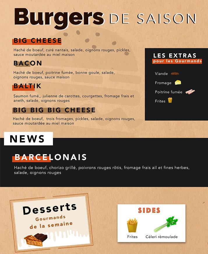 b-gourmet-menu_aout2.jpg