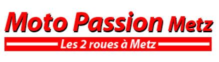 logo_moto_passion_metz.jpg