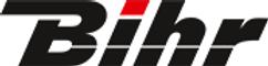 bihr_logo-fr-173x43.png