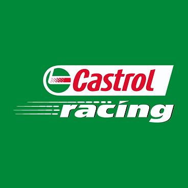 1024px-Castrol_Racing_Logo.svg.png