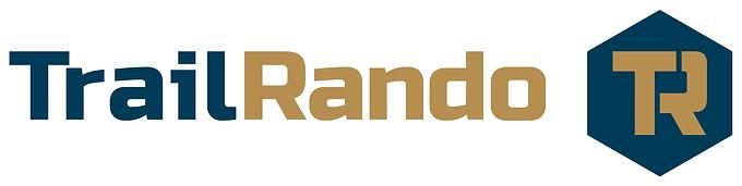 TRAIL-RANDO_logo_large.png