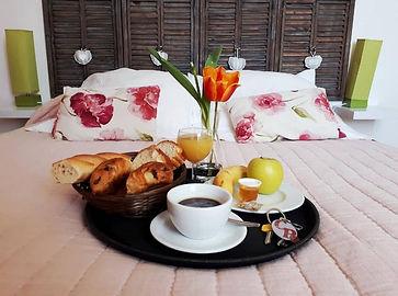 restaurant_de_la_place_04815600_10405115