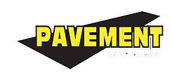 pavement.png