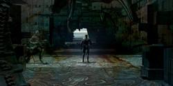 Nastar dark2