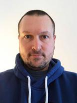 Jérôme Dubreuil Royer